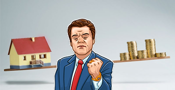Real Estate As A Great Investment Option