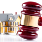 5 Qualities A Special Real Estate Commissioner Must Have post image